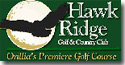 Hawk Ridge Golf & Country Club