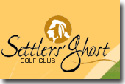 Settlers' Ghost Golf Club